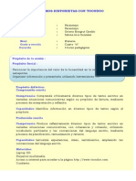 HACEMOS HISTORIETAS CON TOONDOO.docx