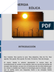 expo-eolica.ppt