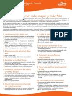 Decalogo_para_vivir_mas_y_mejor.pdf