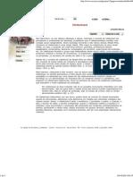 _ Gramsci e o Brasil _.pdf