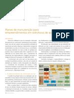 artigo_ed_103.pdf