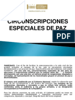 CIRCUNSCRIPCIONES FINAL.pdf