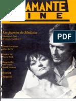 Nº 44 Revista EL AMANTE Cine.pdf