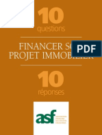 Credit-immobilier-financer-son-projet-immobilier.pdf