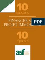 Credit-immobilier-financer-son-projet-immobilier.pdf