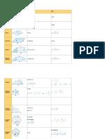Problemas de optimización.doc