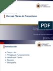 presentacion_pucv1.pptx
