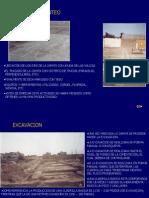 CIMENTACIONES -I.pdf