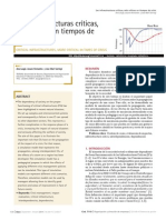 7118DYNAINDEX.pdf