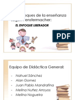 Los enfoques de la enseñanza según Fenstermacher.pdf