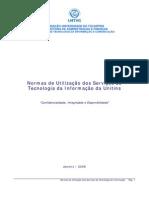 normas_utilizacao_email_rede_internet.pdf