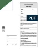 ! Truck Skill Level Profile.pdf