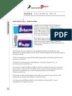 Salamandra noviembre 2014.pdf