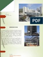 CONSTRUCCIONES EN ESTRUCTURAS DE  ACERO - construccion 2.pptx