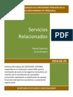 cuaderno_servicios_relacionados.pdf