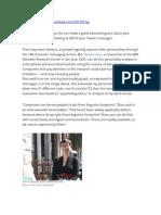 TweePersonalidad.pdf