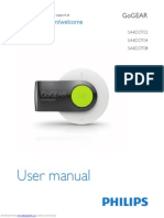 sa4dot02bn37_user_manual.pdf