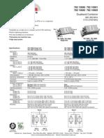 combiner K78210682.pdf