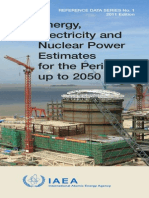 ENERGY, ELECTRICITY AND NUCLEAR POWER ESTIMATES FOR THE PERIOD UP TO 2050.pdf
