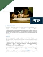 Profeco.pdf