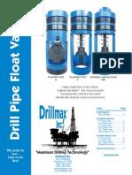 FloatValve 4-13(1).pdf
