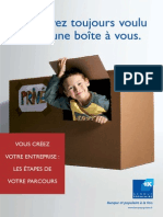 95276999-Guide-Creation-Entreprise.pdf