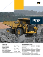 camiones-fuera-de-carretera-cat-773g-specalog-espanol.pdf