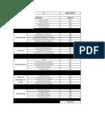 CA Spreadsheet Final.xlsx