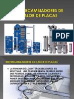 EXPOSICION UVC PLACAS.pptx