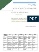 GESTION DE COMUNICACION.docx