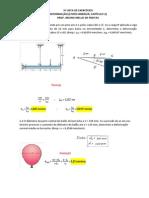 RESOLVIDO BRUNO Lista_de_Exercicios_3_Deformacao - Copia.docx