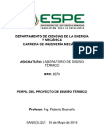 TERMICO PERFIL.docx
