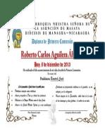 Diploma propuesta 2.pdf