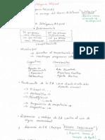 Resumen Primer Parcial IA.pdf