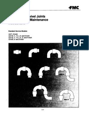 MANUAL CHICKSAN FMC pdf
