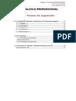 cap_2_1_pag_26_38.pdf