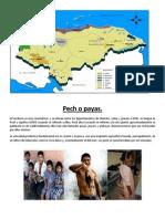 etnias de honduras.docx
