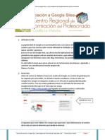 Manual_google_sites.pdf