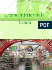 diseointerior-121028212842-phpapp02.pptx