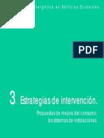03 02_estrategias instalaciones.pdf
