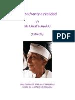 Ilusión frente a realidad, de Sri Ranjit Maharaj (extracto).pdf