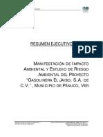 obj. especificos de  gasolinera.PDF