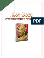 recetas_dehotdog.pdf
