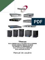 Manual Thecus N10850 x64 UM v5.7_PT.pdf