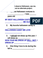 project5asl1-halloween