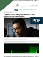 watch-rochester-cloak-uses-.pdf