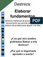 04 Elaboración de fundamentos.ppt