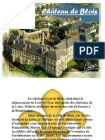 41911471-Chateau-Blois-1.pdf