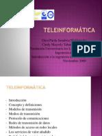 teleinformatica.ppt