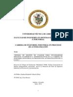 Tesis_t703id.pdf